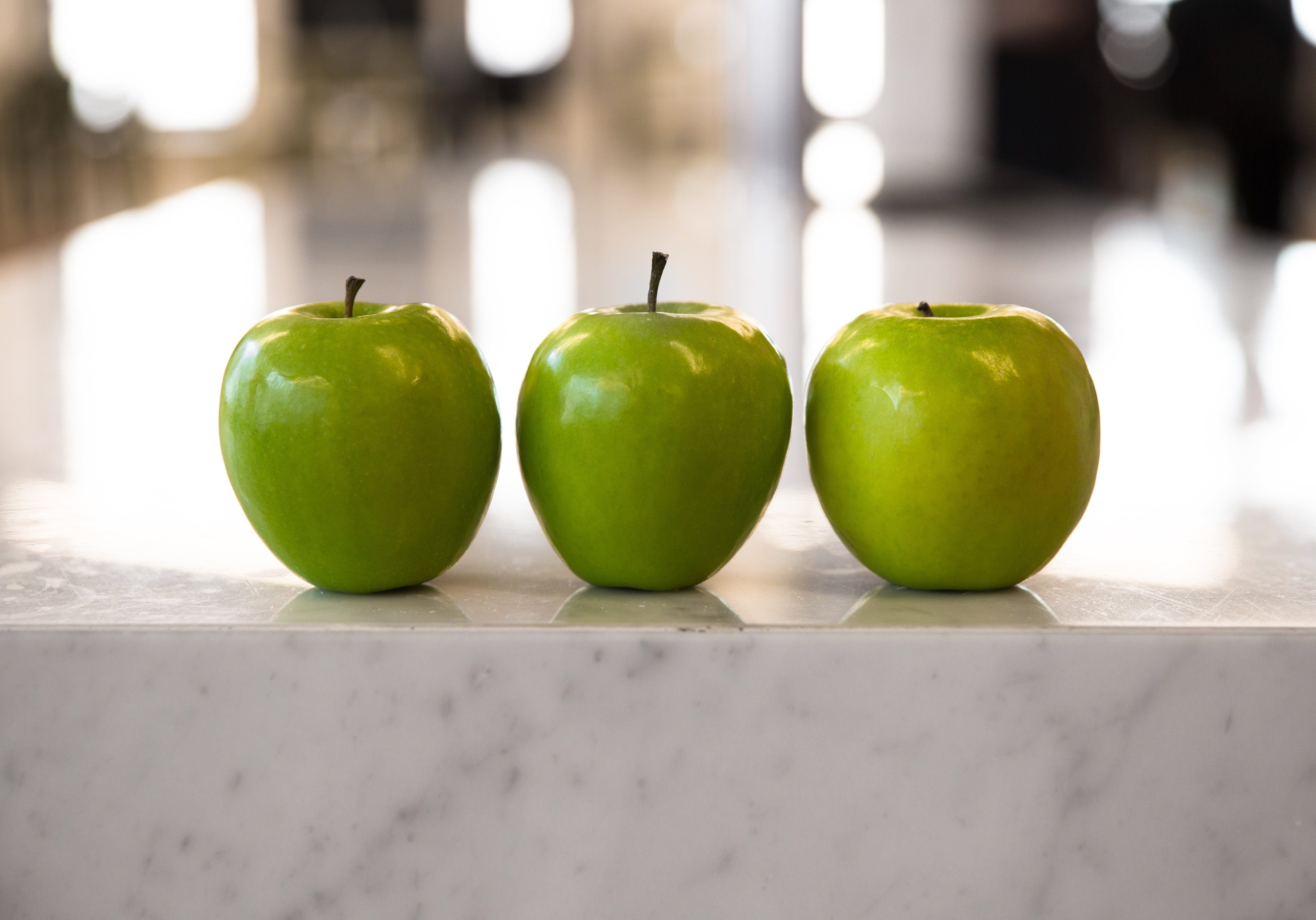 green-apples_4460x4460